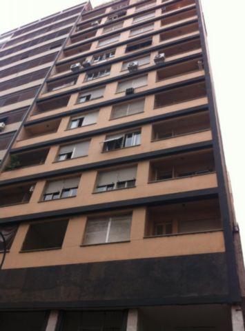 Apto 3 Dorm, Centro, Porto Alegre (77501) - Foto 21