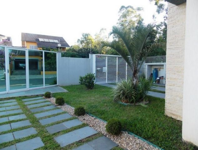 Casa 4 Dorm, Marechal Rondon, Canoas (77515) - Foto 3