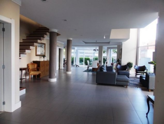 Casa 4 Dorm, Marechal Rondon, Canoas (77515) - Foto 5