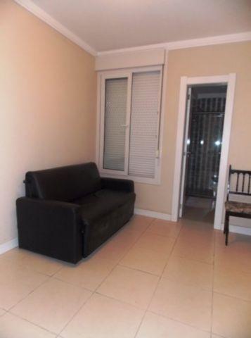 Casa 4 Dorm, Marechal Rondon, Canoas (77515) - Foto 8