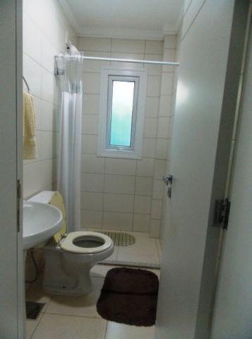 Casa 4 Dorm, Marechal Rondon, Canoas (77515) - Foto 12