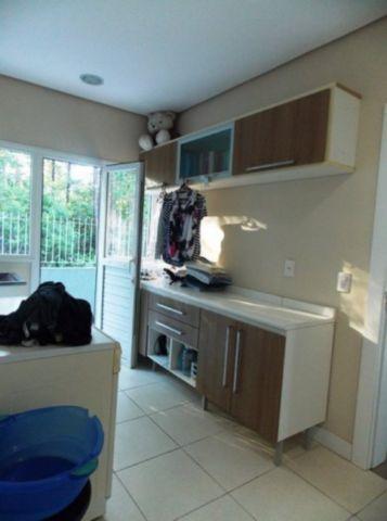Casa 4 Dorm, Marechal Rondon, Canoas (77515) - Foto 14