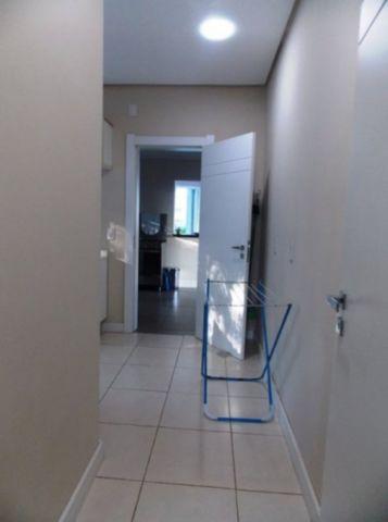 Casa 4 Dorm, Marechal Rondon, Canoas (77515) - Foto 15
