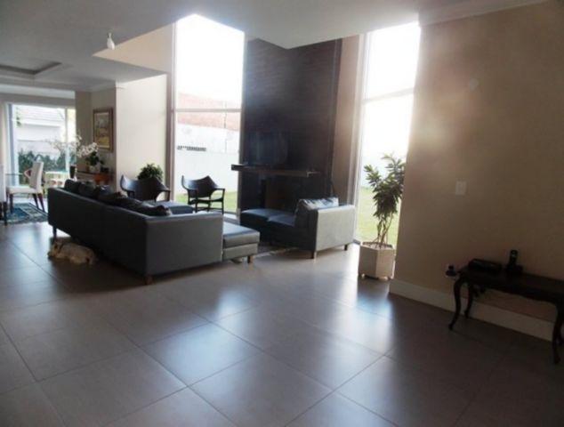 Casa 4 Dorm, Marechal Rondon, Canoas (77515) - Foto 16