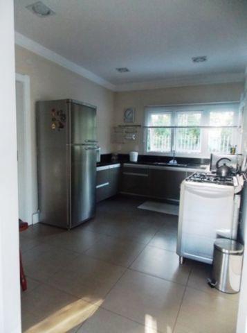 Casa 4 Dorm, Marechal Rondon, Canoas (77515) - Foto 19