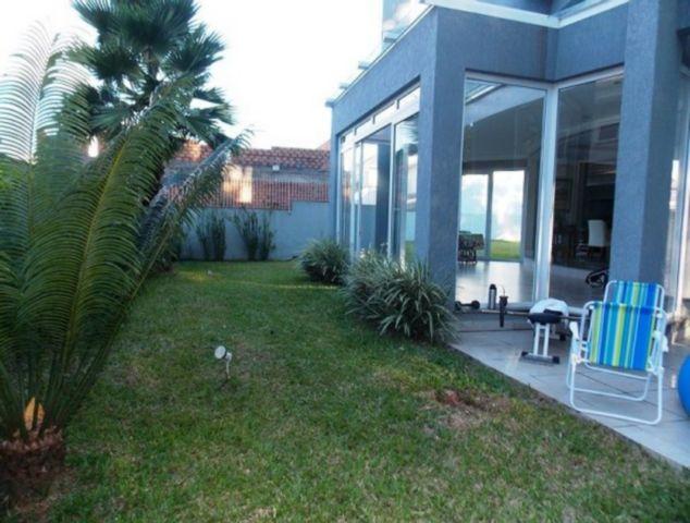 Casa 4 Dorm, Marechal Rondon, Canoas (77515) - Foto 22