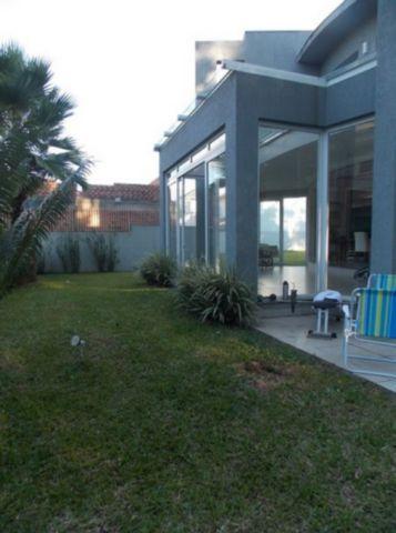 Casa 4 Dorm, Marechal Rondon, Canoas (77515) - Foto 23