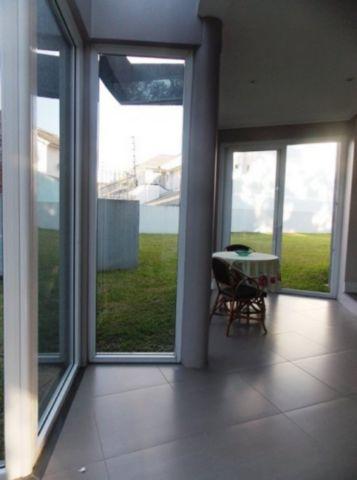 Casa 4 Dorm, Marechal Rondon, Canoas (77515) - Foto 24