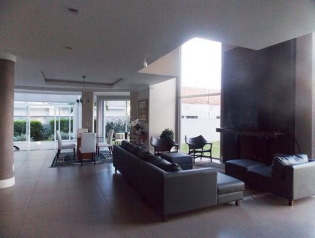 Casa 4 Dorm, Marechal Rondon, Canoas (77515) - Foto 26
