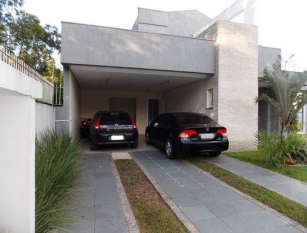 Casa 4 Dorm, Marechal Rondon, Canoas (77515) - Foto 29
