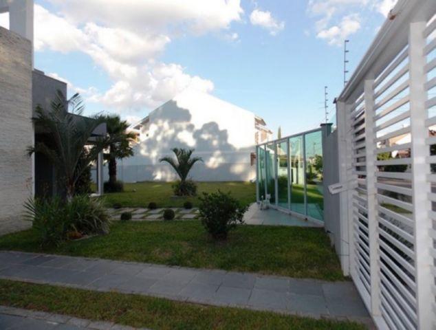 Casa 4 Dorm, Marechal Rondon, Canoas (77515) - Foto 30