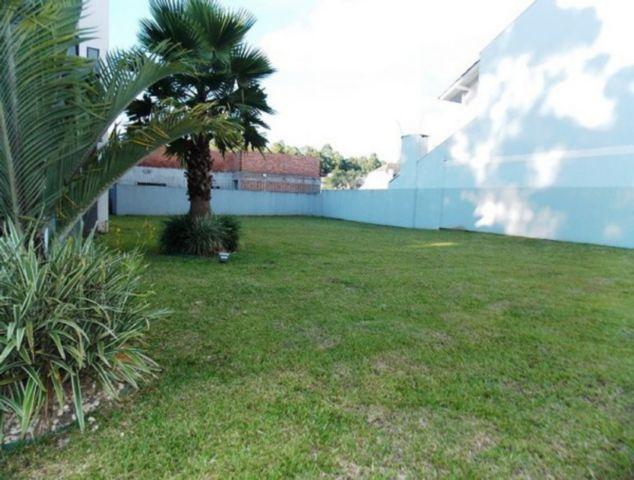 Casa 4 Dorm, Marechal Rondon, Canoas (77515) - Foto 34