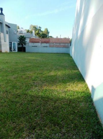 Casa 4 Dorm, Marechal Rondon, Canoas (77515) - Foto 36
