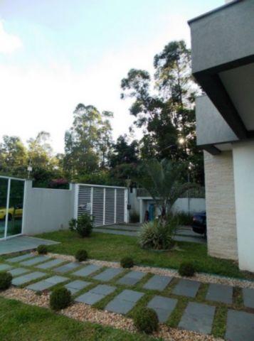 Casa 4 Dorm, Marechal Rondon, Canoas (77515) - Foto 38