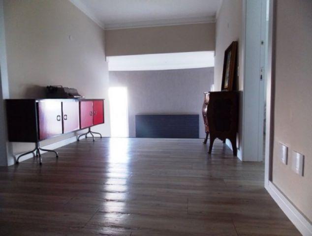 Casa 4 Dorm, Marechal Rondon, Canoas (77515) - Foto 39