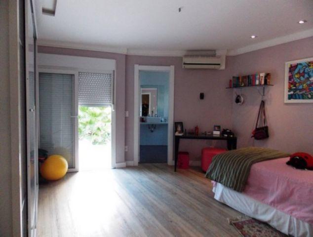 Casa 4 Dorm, Marechal Rondon, Canoas (77515) - Foto 41