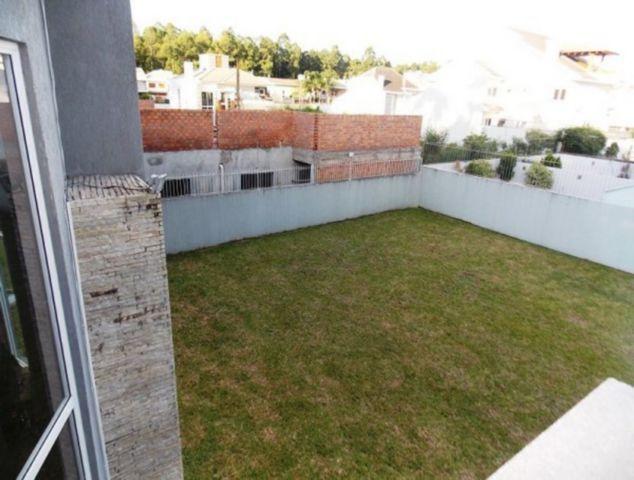 Casa 4 Dorm, Marechal Rondon, Canoas (77515) - Foto 47