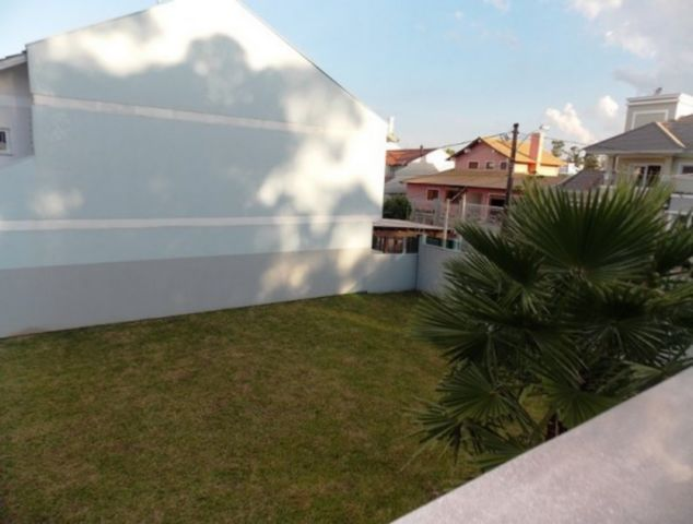 Casa 4 Dorm, Marechal Rondon, Canoas (77515) - Foto 48