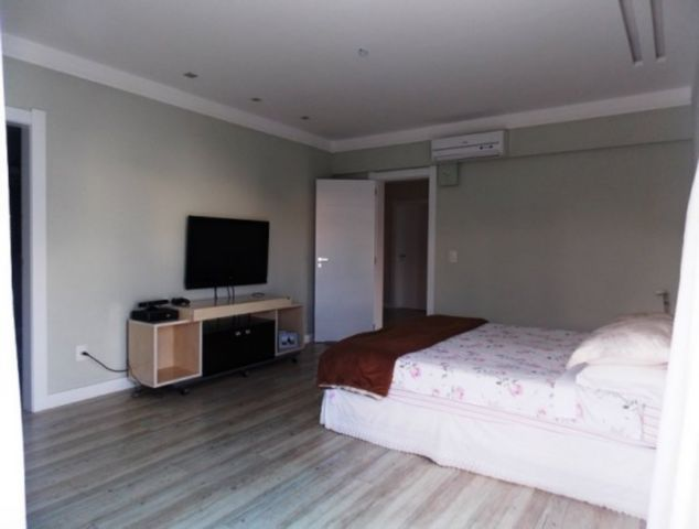 Casa 4 Dorm, Marechal Rondon, Canoas (77515) - Foto 50