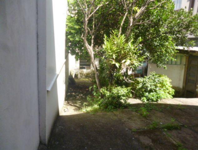 Terreno, Jardim Botânico, Porto Alegre (77533) - Foto 3