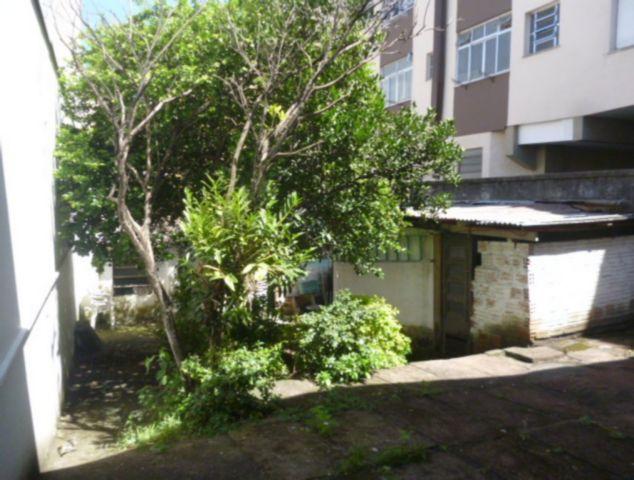 Terreno, Jardim Botânico, Porto Alegre (77533) - Foto 6