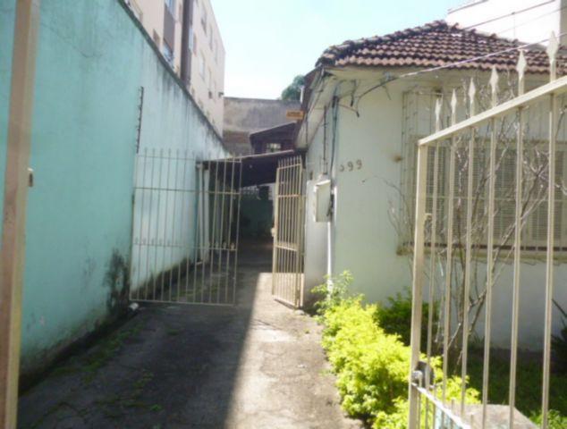 Terreno, Jardim Botânico, Porto Alegre (77533) - Foto 7