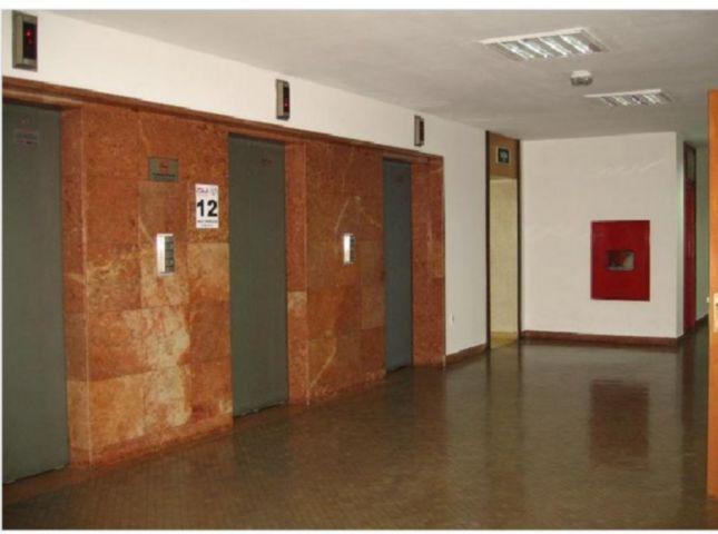 Ducati Imóveis - Sala, Centro, Porto Alegre - Foto 6