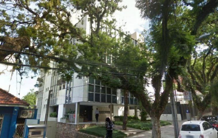 Ed Centro Profissional Dona Laura - Sala, Moinhos de Vento (77539)