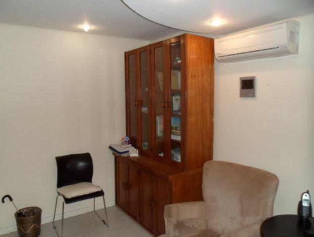Ed Centro Profissional Dona Laura - Sala, Moinhos de Vento (77539) - Foto 6