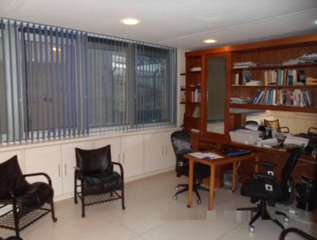 Ed Centro Profissional Dona Laura - Sala, Moinhos de Vento (77539) - Foto 2