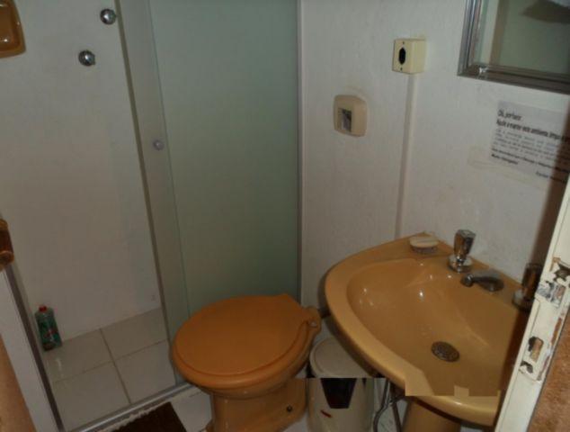 Ed Centro Profissional Dona Laura - Sala, Moinhos de Vento (77539) - Foto 9