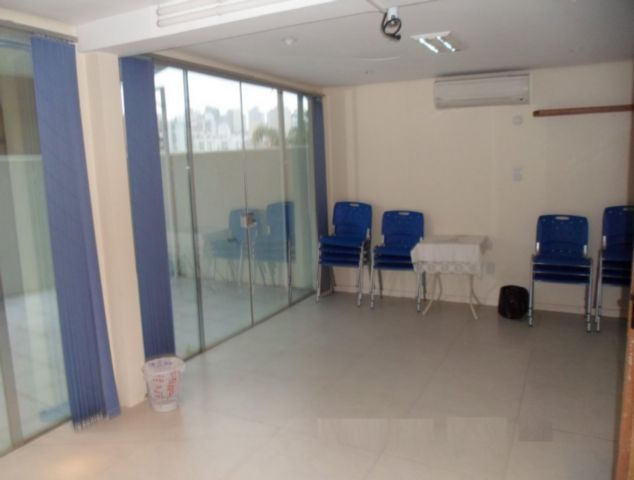 Ed Centro Profissional Dona Laura - Sala, Moinhos de Vento (77539) - Foto 10