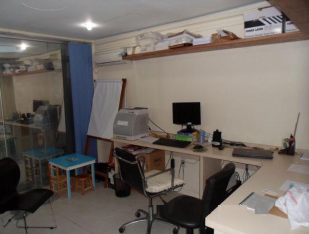 Ed Centro Profissional Dona Laura - Sala, Moinhos de Vento (77539) - Foto 3