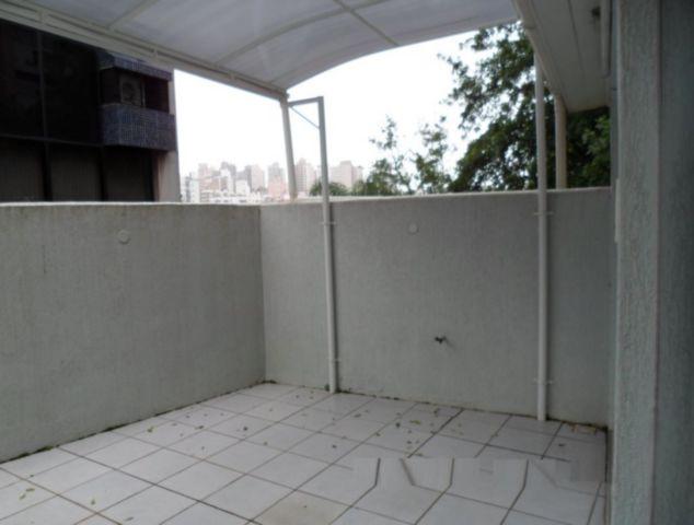 Ed Centro Profissional Dona Laura - Sala, Moinhos de Vento (77539) - Foto 13