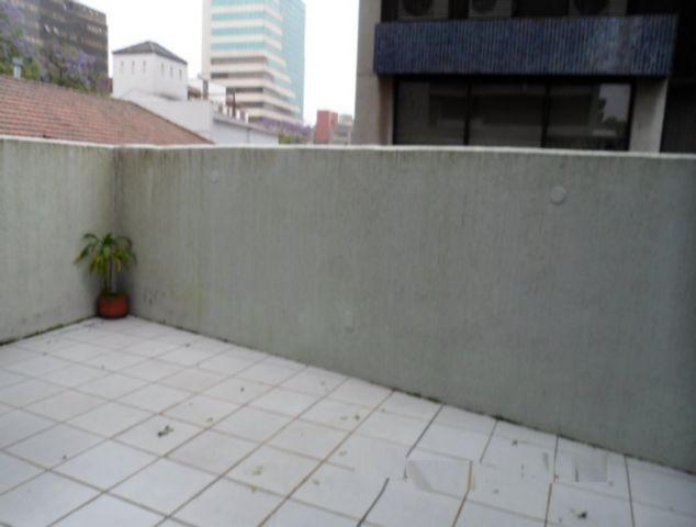 Ed Centro Profissional Dona Laura - Sala, Moinhos de Vento (77539) - Foto 14