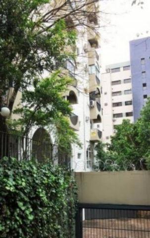 Calle Flórida - Apto 3 Dorm, Higienópolis, Porto Alegre (77566) - Foto 4