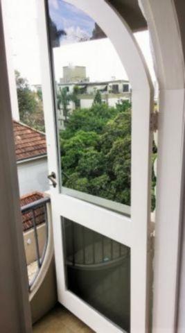 Calle Flórida - Apto 3 Dorm, Higienópolis, Porto Alegre (77566) - Foto 9