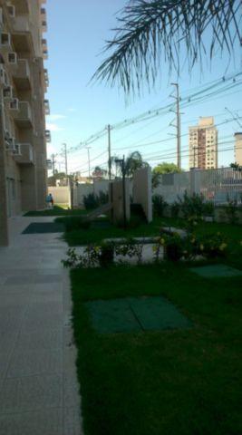 Boulevard das Palmeiras - Apto 2 Dorm, Sarandi, Porto Alegre (77572) - Foto 4