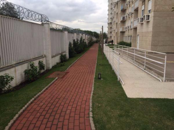 Boulevard das Palmeiras - Apto 2 Dorm, Sarandi, Porto Alegre (77572) - Foto 20
