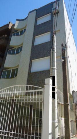Ed Higienopolis - Apto 2 Dorm, Higienópolis, Porto Alegre (77580)