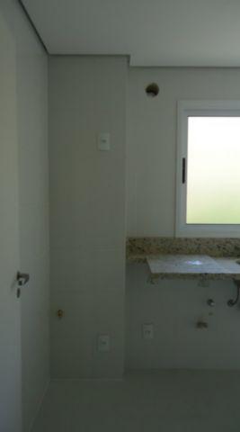 Ed Higienopolis - Apto 2 Dorm, Higienópolis, Porto Alegre (77580) - Foto 8