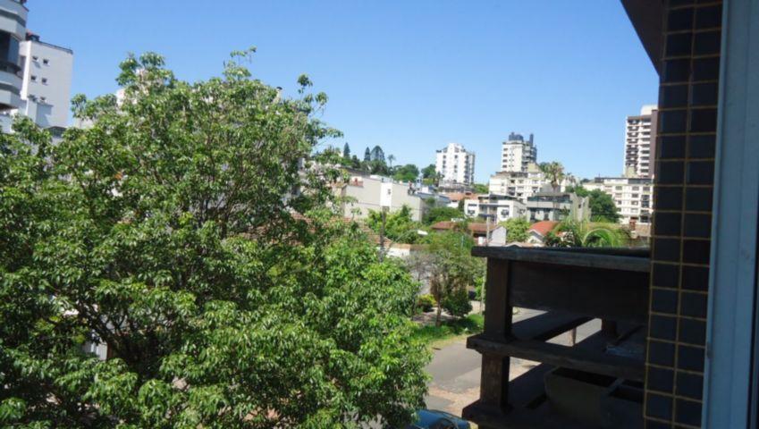Ed Higienopolis - Apto 2 Dorm, Higienópolis, Porto Alegre (77580) - Foto 21