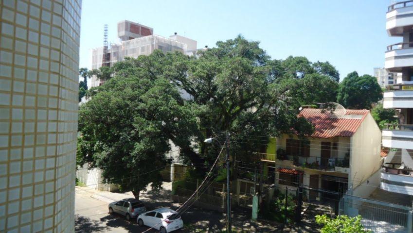 Ed Higienopolis - Apto 2 Dorm, Higienópolis, Porto Alegre (77580) - Foto 22