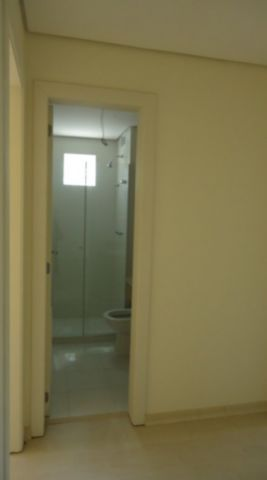 Ed Higienopolis - Apto 2 Dorm, Higienópolis, Porto Alegre (77580) - Foto 23