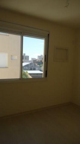 Ed Higienopolis - Apto 2 Dorm, Higienópolis, Porto Alegre (77580) - Foto 24