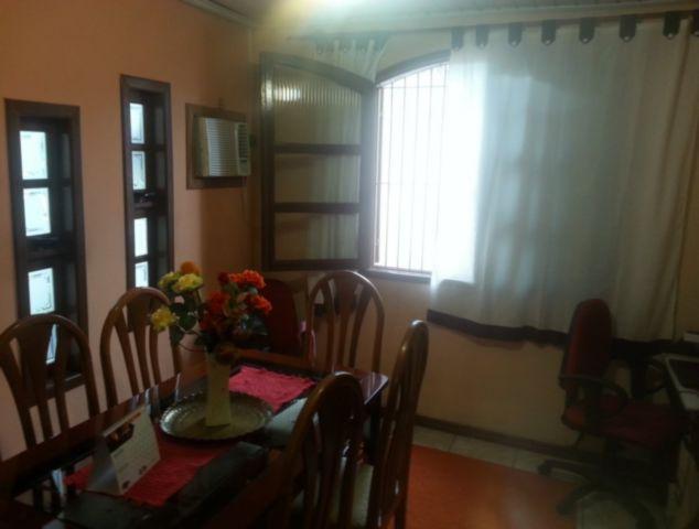 Casa 3 Dorm, Marechal Rondon, Canoas (77582) - Foto 2