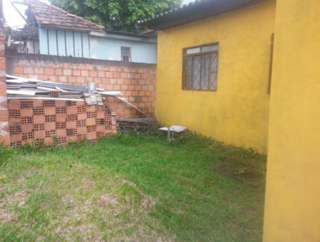 Casa 3 Dorm, Marechal Rondon, Canoas (77582) - Foto 3