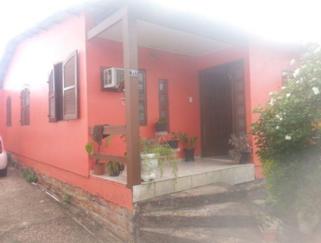 Casa 3 Dorm, Marechal Rondon, Canoas (77582) - Foto 7