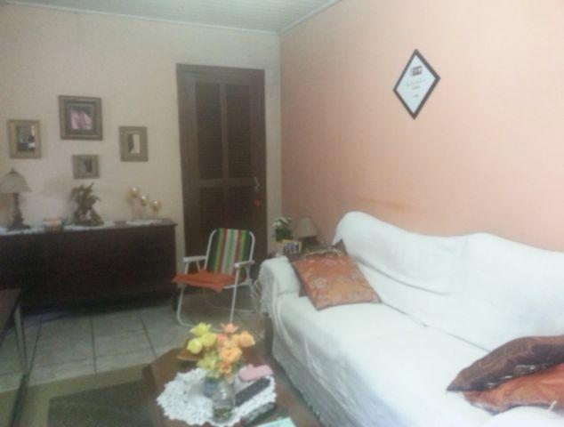 Casa 3 Dorm, Marechal Rondon, Canoas (77582) - Foto 8