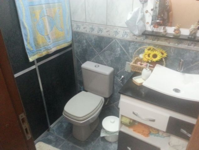 Casa 3 Dorm, Marechal Rondon, Canoas (77582) - Foto 9